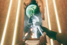 人気ドラマの世界でオリジナルストーリーを楽しめるAVG『Doctor Who: The Edge of Reality』配信開始 画像