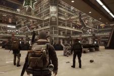 オープンワールドサバイバルMMO『The Day Before』最新ゲームプレイ映像公開! PC版発売日も決定 画像