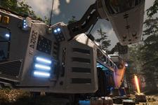 SteamではNFTなどを活用したゲームは配信NG…Epic Gamesストアは「ウェルカム」としながらも自社タイトルには導入せず 画像