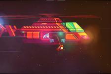 『Dead Cells』クリエイター開発の2D消防士ADV『Nuclear Blaze』リリース―子どもも楽しめるキッズモード搭載 画像