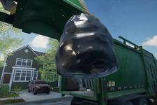 ゴミを集めまくって銭を稼げ!廃棄物処理業者経営シム『Stinky Company Simulator』発表 画像