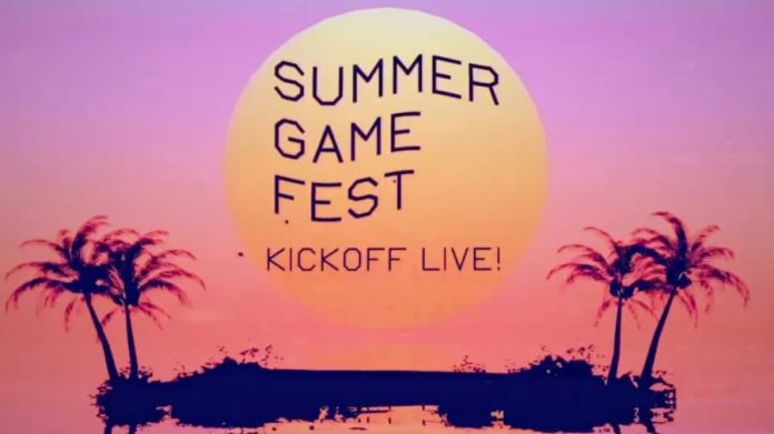 Summer Game Fest Kickoff Live! (1)