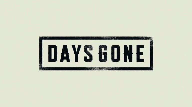 Days-gone-logo