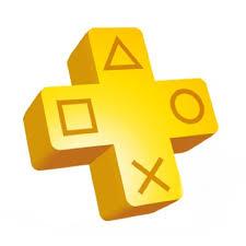 Le Playstation Plus gratuit pour 5 jours
