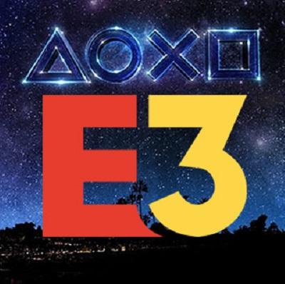 Sony abandonne l'E3 2019