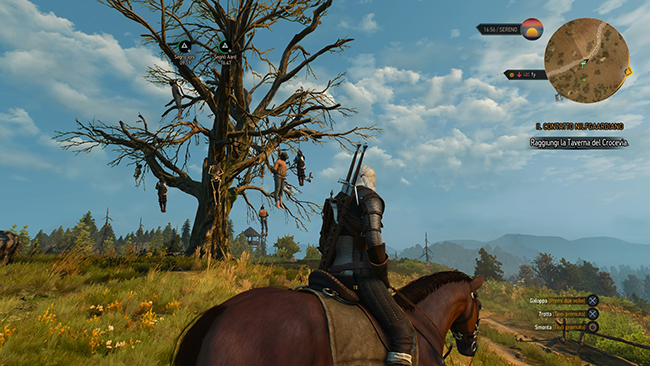 The Witcher 3: Wild Hunt_20150603140811