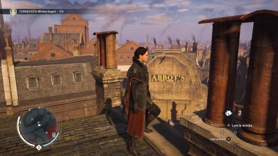 Assassin's Creed® Syndicate_20151117123828