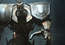 The Elder Scrolls - Legends - Ritorno a Clockwork City