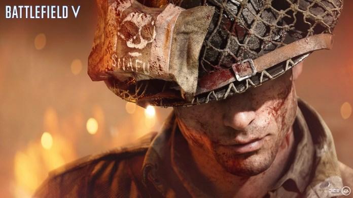 Battlefield V recensione