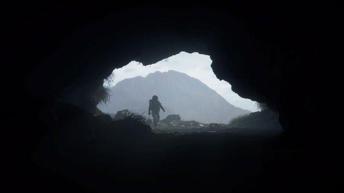 Death stranding recensione ps4