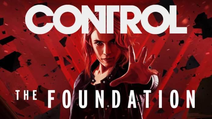 DLC The Foundation