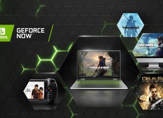 Game Ready su GeForce NOW