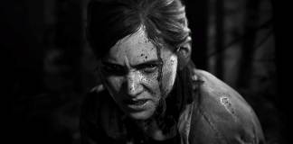 the last of us parte 2 recensione ps4