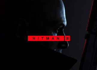 HITMAN 3 recensione ps5