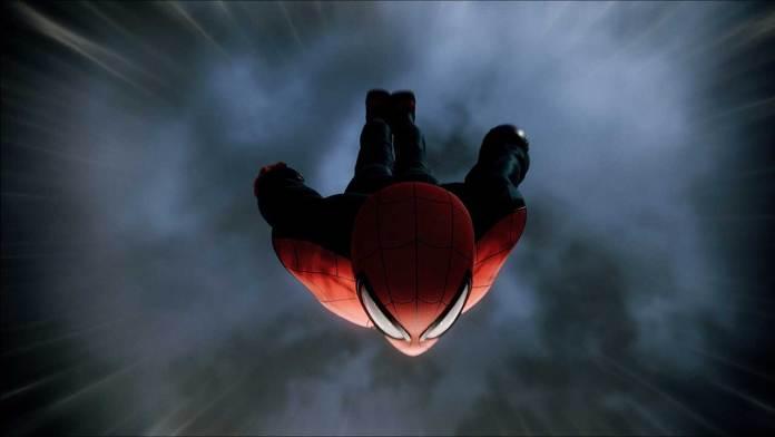 Spider-man Miles Morales recensione ps5 gameplay
