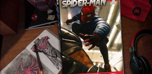 Spider-man Miles Morales recensione ps5