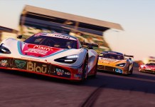 Project CARS 3 gameplay