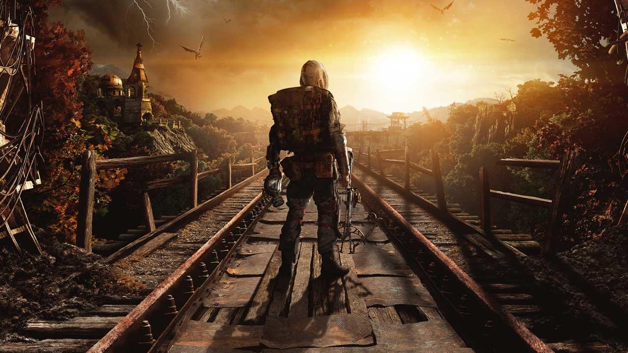 metro exodus enhanced complete edition recensione ps5