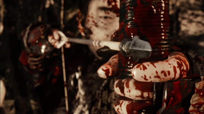 Ghost of Tsushima directors cut recensione ps5