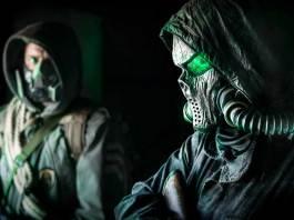 chernobylite recensione ps5
