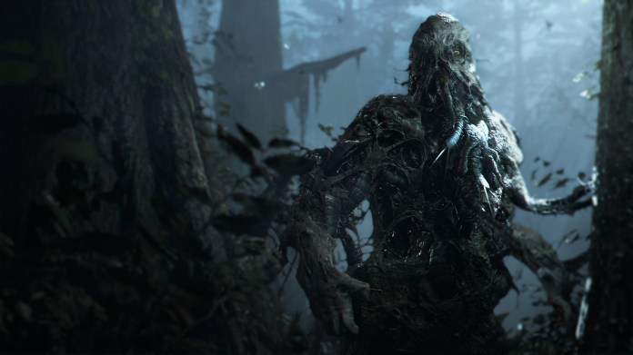 Resident Evil 7 Not A Hero End Of Zoe Dlc Now Available On Ps4 Xbox One And Pc Gamespot