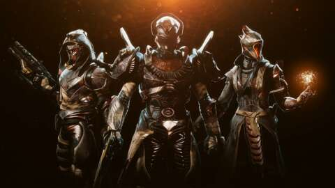 Trials of Osiris Rewards This Week In Destiny 2 (June 4-8)