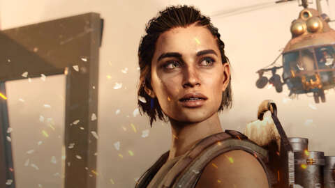 """Far Cry 6: The Choice Of Protagonist Dani's Gender Was """"Important To Us,"""" Says Narrative Director"""