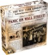 Panic On Wallstreet
