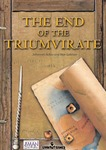 The End of the Triumvirate