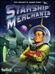 starshipmerchants