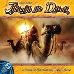 throughthedesert