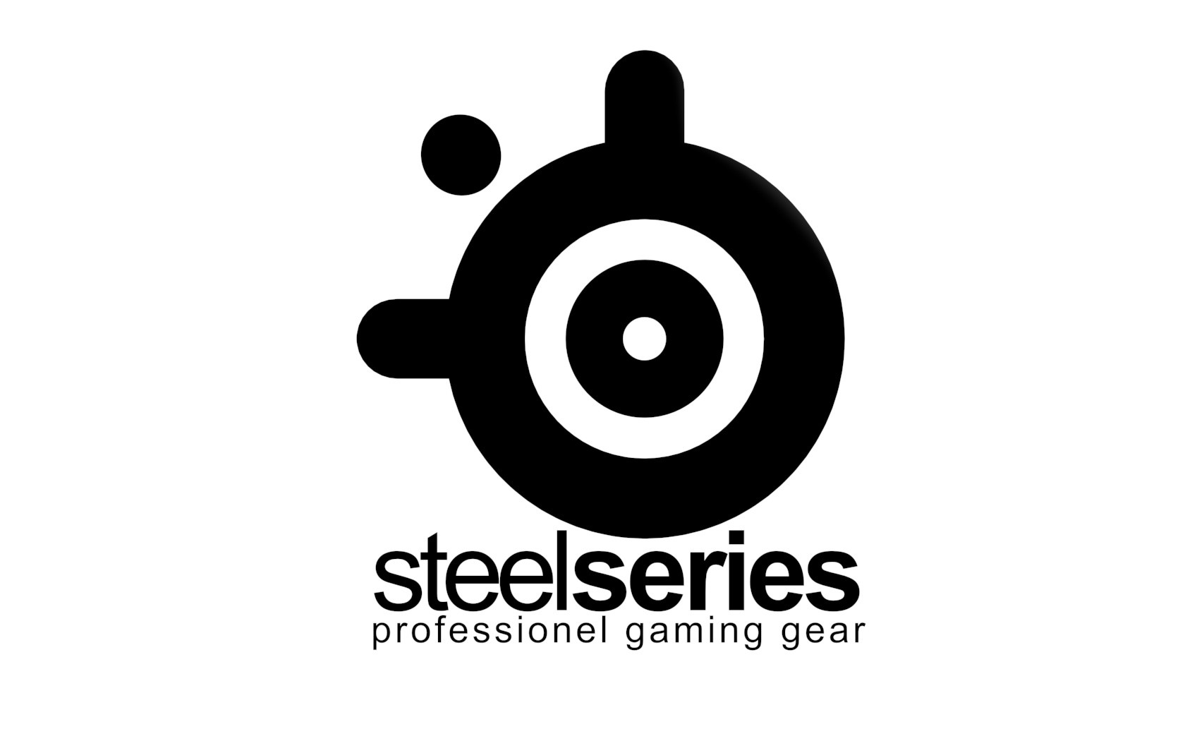 Steel Series Rival 350 Mouse Announced