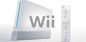 Mejores Juegos Wii