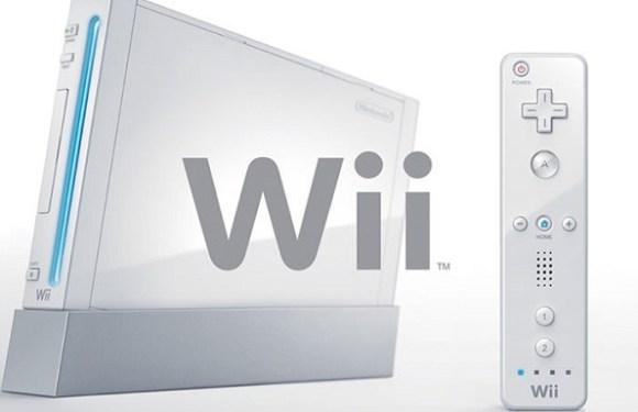 Los mejores juegos Wii
