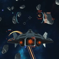 Space Combat