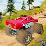 Monster Truck Highway