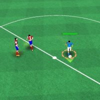 Football Soccer World Cup