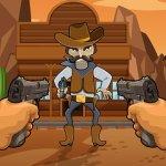 Kick The Cowboy