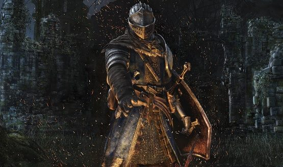 news 642b7c21c4 dark souls remastered 555x328 555x328 Dark Souls: Remastered   A list of changes in the gameplay has been announced!