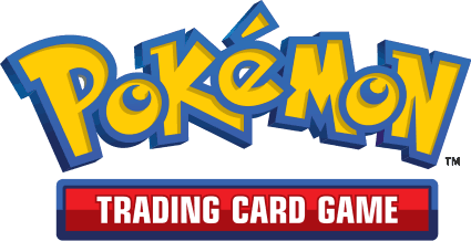 Pokémon_Trading_Card_Game_logo 1