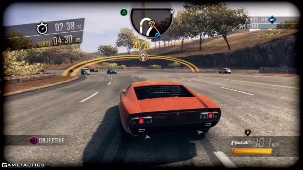 Image result for Download Driver San Francisco PC Game Highly Compressed