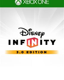 image - Disney Infinity 3.0: Der Hulkbuster hält Einzug