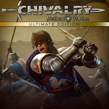 image - Chivalry: Medieval Warfare Ultimate Edition Launch Trailer veröffentlicht
