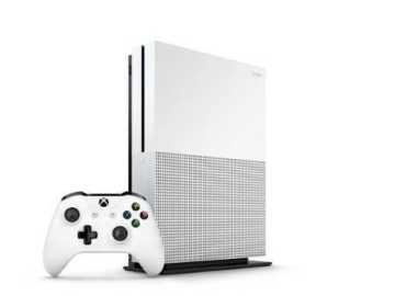 xbox one s - Amazon Angebote des Tages 03.04.2017 - Xbox One