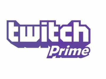 s.aolcdn.com  - Twitch Prime nun bei Amazon Prime