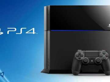 playstation 41 - Amazon Angebote des Tages 11.04.2017 - Playstation 4