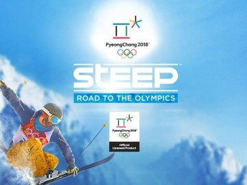 steep olympics search thumb ubisoft page mobile 289225 - Steep™ Road to the Olympics wird ein Teil des E-Sport-Events in Südkorea
