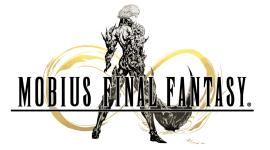 Mobius Final Fantasy - MOBIUS FINAL FANTASY: Season 2 ab sofort verfügbar