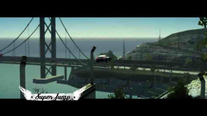 Burnout Paradise Remastered 20180318094026 - [Review] Burnout Paradise Remastered