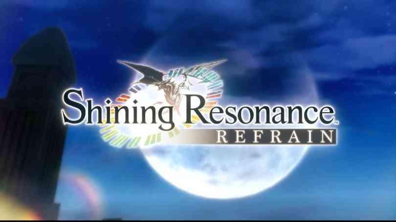2018071221402900 C32B7B3E7C656F5366843226D09AAE5C - [Review] Shining Resonance Refrain